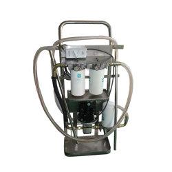 Carrello del filtro dell'olio idraulico di alta precisione dei 2019 Portable