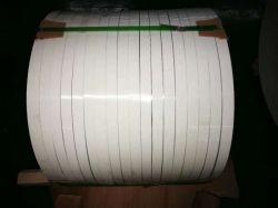 Перенесены с возможностью горячей замены катушки из алюминия и алюминиевых листов/Газа для крышки