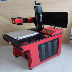 Laser industriel Solutions Marking pour Hardware