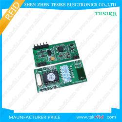 125 Кгц RFID считыватель идентификатор ключа карты модуль 5V/источник питания 3,3 В
