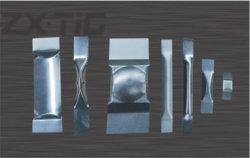 Настраиваемые высокое качество молибдена и вольфрама на лодке для вакуумных приложения