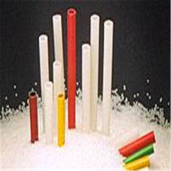 プラスチックパイプ PVC フィッティング用 PVC 樹脂 SG5