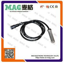 WabcoのトラックブレーキABSセンサー4410325730 Dafi Maniのための1505211 AMR3341