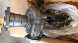 La pompe à eau pour la pompe à huile de lubrification/ K19 M11 K38 NT855 des pièces de moteur Cummins