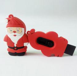 Nouveau & Trendy de haute qualité Flahs lecteur USB de Noël