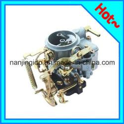 Двигатель автомобиля карбюратора на Nissan Sunny 16010-H1602