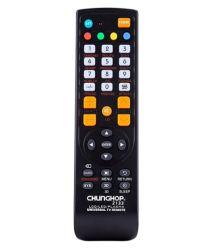 2133 ЖК телевизор с плазменным экраном LED универсальный пульт дистанционного управления