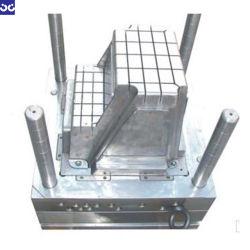 Chaise empilable personnalisées de moule en plastique