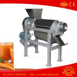 De Machine van het sap om Het Druivesap dat van het Vruchtesap te maken Machine maakt