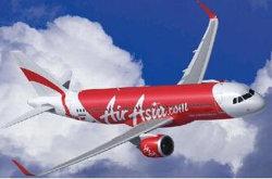 Transporte aéreo de carga aérea a partir de Shenzhen para cidades europeias de transporte competitivo
