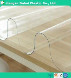 Super Clear Film PVC Souple / Crystal Film PVC 0,30mm