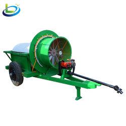 De landbouw Apparatuur van de Tractor van de Spuitbus van de Boomgaard van het Pesticide van de Machine van de Tuin