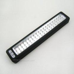 Indicatore luminoso di funzionamento dell'ABS 60 LED (T6119)