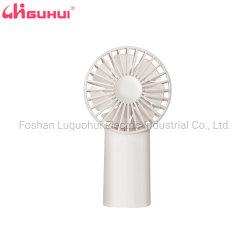 Скрытый ветер портативный открытый движении USB-Mini электровентилятора системы охлаждения двигателя