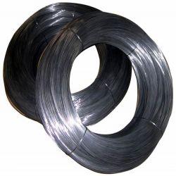 Produto de alta qualidade Hard sacadas carreto de dentado helicoidal da mola de torção do fio de aço