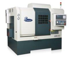 Cama inclinada PT52y-X girando la molienda de la multitarea maquinaria CNC de piezas complejas