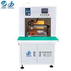 Ebike Battery/E-Tools/Solar電池のパックの溶接機のための自動電池のスポット溶接機械18650電池の点の溶接工の溶接