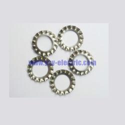 金属のハードウェアおよびアクセサリのための金属またはプラスチックCNCの機械化の部品