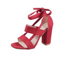 نمط غلّة كرم نساء صغيرة [بووتي] يضخّ من سيادات مثيرة عال يجنح أحذية