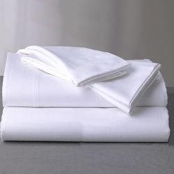 100% قطر ملك [سز] [250تك] فندق أبيض سرير [دوفت] تغطية مجموعة
