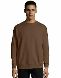 남자의 스웨터 Hoodie 긴 소매 스웨트 셔츠를 돋을새김하는 우연한 경량 스웨트 셔츠 스웨터 상단