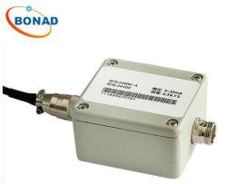 Bsqw transmisor electrónico de corriente de 4-20mA