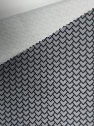 Impreso de nylon spandex tejido traje de baño y ropa deportiva