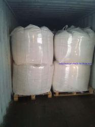 Retardateur de flamme bromés (BPS) en polystyrène