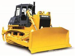 80HP-420HP 국제적인 불도저 광업 Dozer 지구 이동하는 기계
