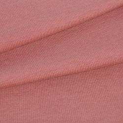 綿のLenzingの形態上のスパンデックスジャージー、衣服のための編まれたファブリック焼ける