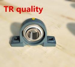 Tr качество, опорный блок подшипника, запасные части. Высокое качество подшипник, Z2V2, NSK. NTN, Fyh (УПО305, УПО306, УПО307)