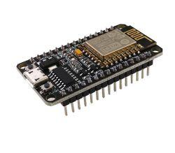 Originele Nodemcu V3 Esp8266 ESP-12e Remote Serial Port WiFi Wireless Module