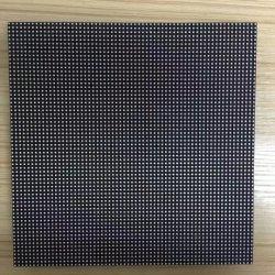 LED 게시판 제조자 옥외 광고 장비