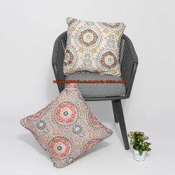 Удобная система Super Soft чистый цвет диван хлопка бархатной подушки подушки сиденья
