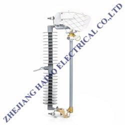 ロード排気切替器が付いている高品質のドロップアウトのヒューズの排気切替器