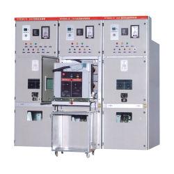 Kyn28A-12 Interruptor elétrico de Alta Tensão de distribuição de armário de distribuição de energia