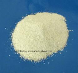 Sulfate d'aluminium de qualité industrielle 16 % 17 %