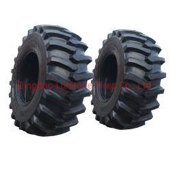 Падди и рисовые поля шины R-2 14.9-24 14.9-28 шинами 18.4-38 18.4-34 23.1-26 23.1-30 предвзятости Farm Tire
