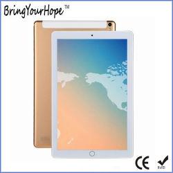 """10.1"""" вертикальный экран 4G телефонный вызов Tablet PC 2ГБ+32ГБ (XH-TP-014)"""