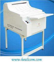 의료 기기 고품질 세륨을%s 가진 자동적인 엑스레이 필름 처리기