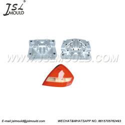 Feu arrière en plastique auto fournisseur du moule