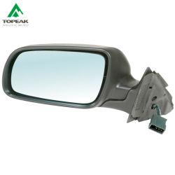 Specchio di rassegna del carrello di golf, destra e specchio di sinistra di rassegna di golf, specchio laterale del carrello di golf LED