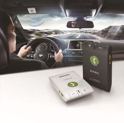 最もよい品質4.0のA2dpの分岐Bluetoothハンズフリー車キット