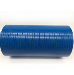 Matériau PVC rentables écran au lieu de métal