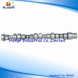 pièces de rechange pour l'arbre à cames du moteur Komatsu 4D10294/95 3929885 4D/4D94S/4D32/631/6130/6D D D34