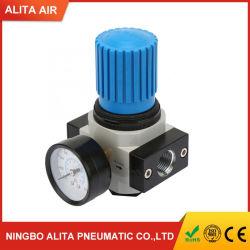 Frc / Aw / Afr / бромсодержащих огнезащитных составов тип воздушного фильтра тонкой очистки топлива и манометр