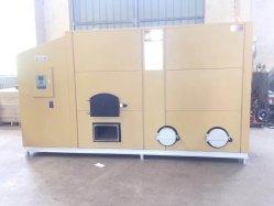 Portable Quick-Loading Madeira caldeira de água quente para banhos
