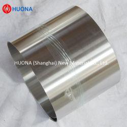 Carpenter 456 vidro seladas a fita de alumínio
