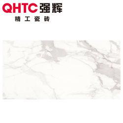 Keramische Wand- und Bodenfliese 450 x 900 x 7 mm