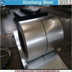 0.14*900 حارّ ينخفض يغلفن فولاذ ملفّ لأنّ [بويلدينغ متريل]